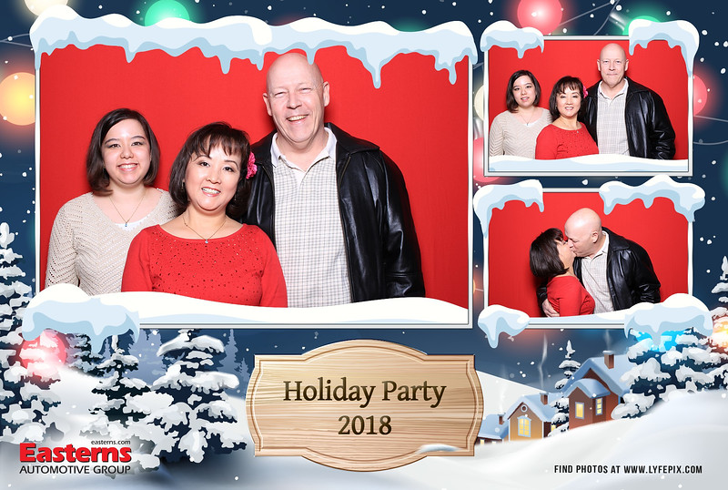 eastern-2018-holiday-party-sterling-virginia-photo-booth-224103.jpg