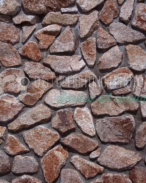 Stone Wall_batch_batch.jpg