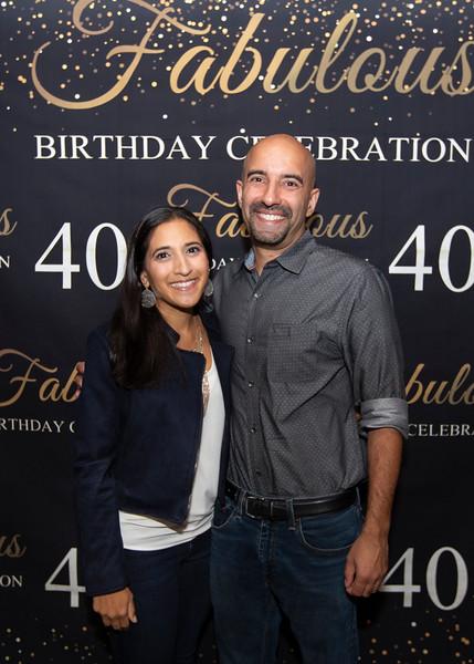 2019 10 Ruby Fabulously 40 Birthday 020.jpg