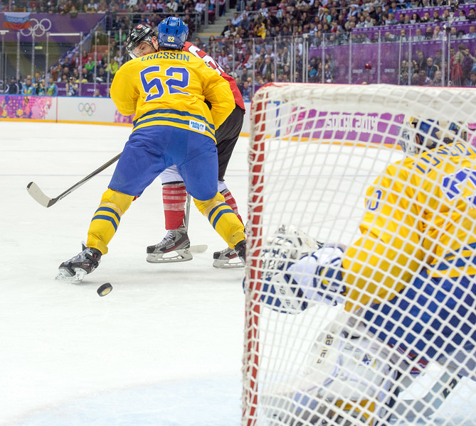 23.2 sweden-kanada ice hockey final_Sochi2014_date23.02.2014_time17:14