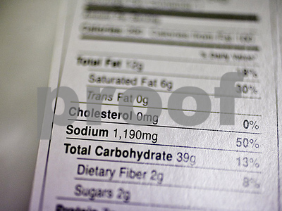 could-those-new-fda-food-nutrition-labels-actually-kill-added-sugar-maybe-so