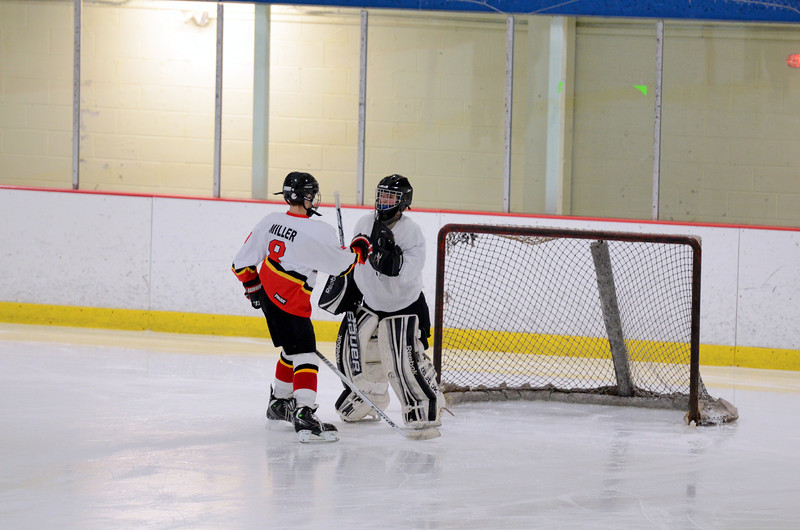 130223 Flames Hockey.JPG