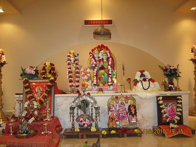 Durga-Pooja-17Oct2010