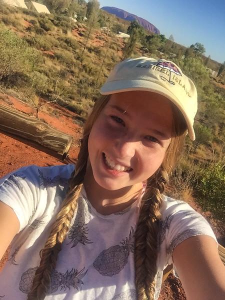 04. Uluru (Ayers Rock)-0361.jpg