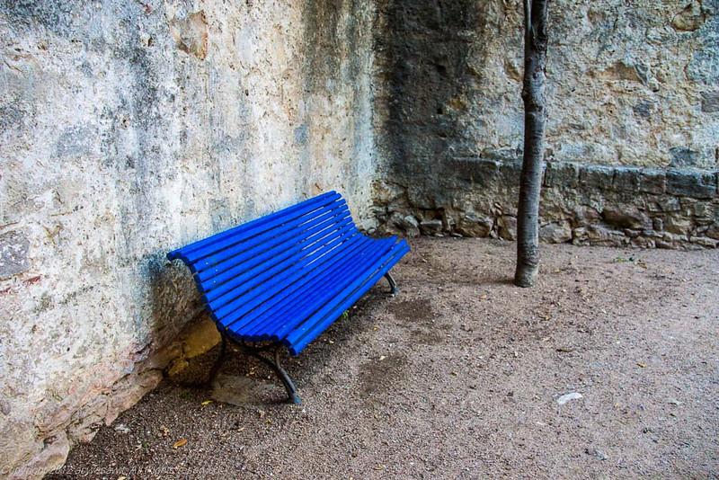 AsWeSawIt_Girona-9621.jpg