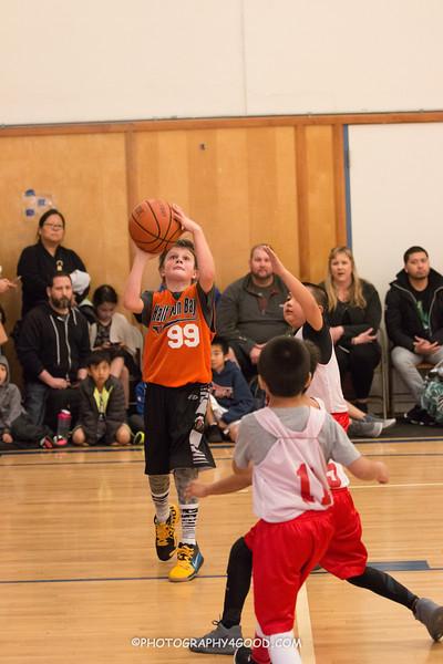 3rd grade CYO championship 2017-8 (WM) Basketball-0565.jpg