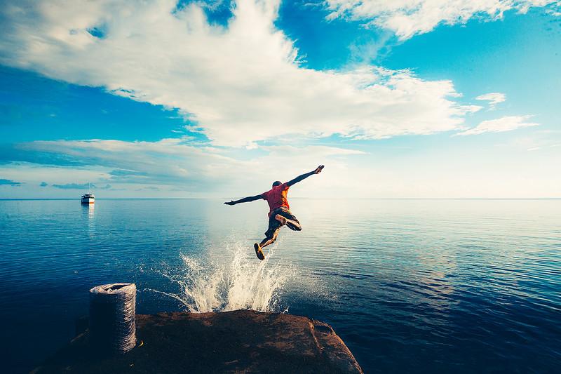 Dock Jump-Recovered.jpg