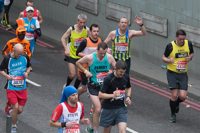 20150426-London-Marathon-0451.jpg