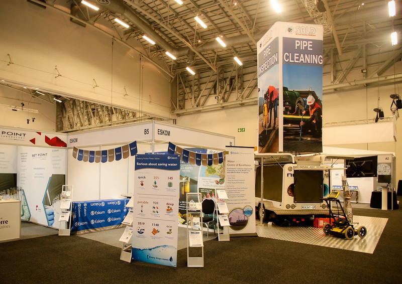 Exhibition_stands-38.jpg
