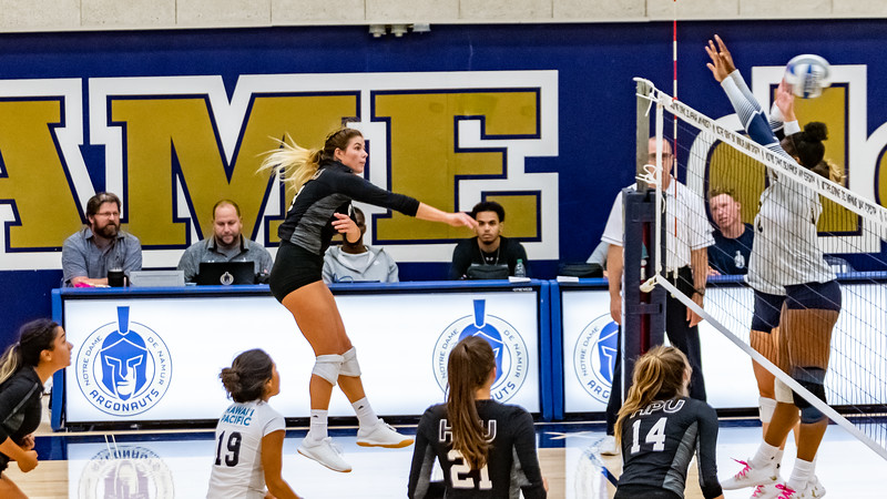 HPU vs NDNU Volleyball-71733.jpg
