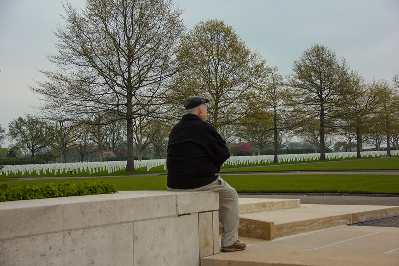 05_Silent Reflection Netherlands American Cemetery Netherlands.jpg