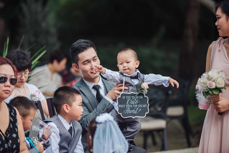 2018-09-15 Dorcas & Dennis Wedding Web-587.jpg