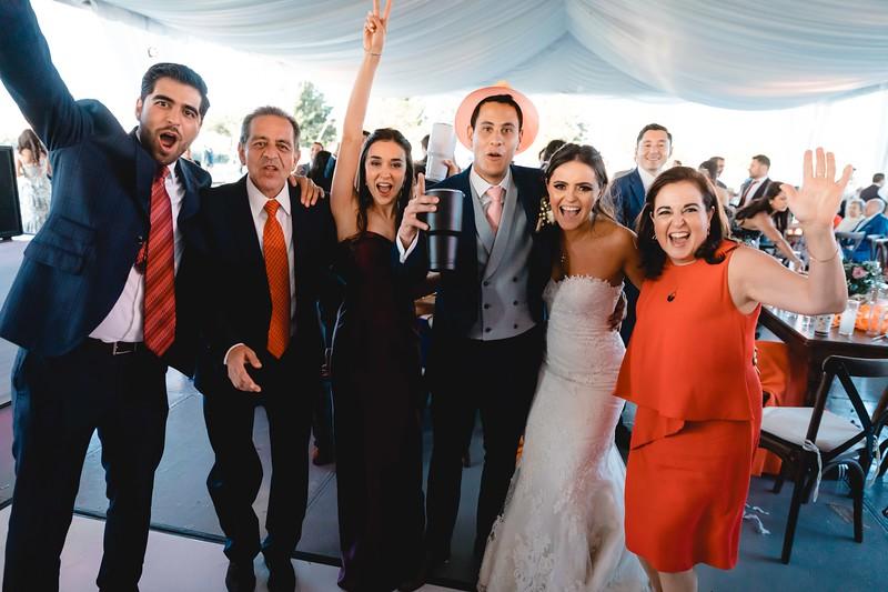 Wedding Planner Adriana Tavernini Bodegas Viñedos de Cote (Alta Resolución)-127.jpg