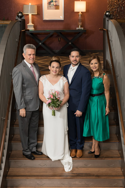 Houston Wedding Photography ~ Lauren and Andre-1240.jpg