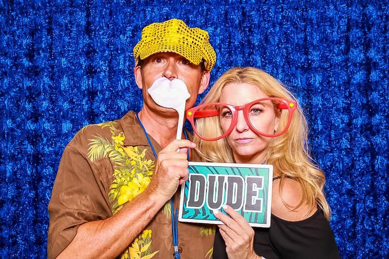 Photo Booth, Gif, Ladera Ranch, Orange County (152 of 279).jpg