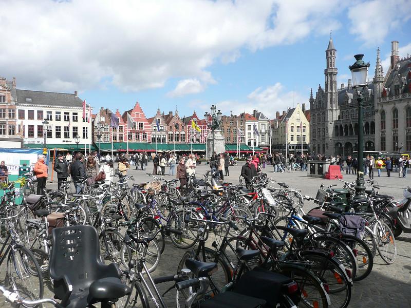 Holland 2008 013.JPG