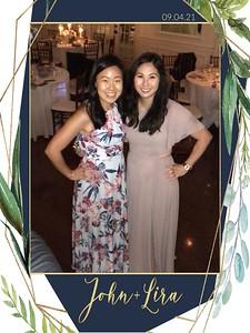 Koo Wedding