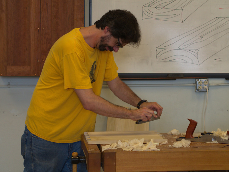 Build a Toolchest - Sep 2013 14.JPG