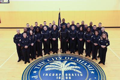PAC 117 Graduation