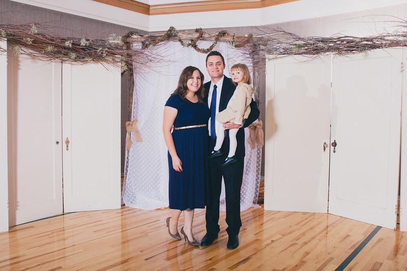 Tyler Shearer Photography Brad and Alysha Wedding Rexburg Photographer-2159.jpg