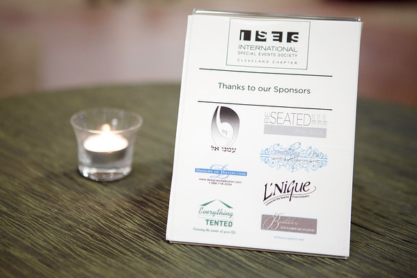 ISES - Jewish Wedding Trends