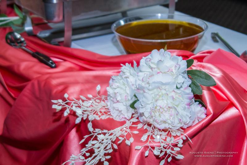 LUPE Y ALLAN WEDDING-8736.jpg