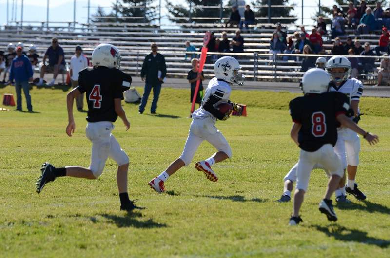 Saints vs Soda Springs-31.jpg