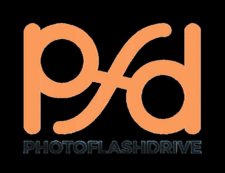 PFD logo copy.png