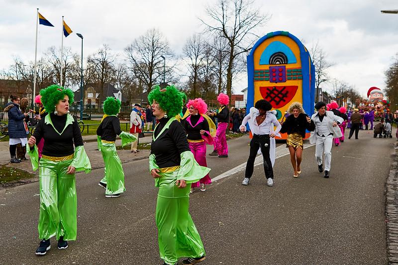 20160207 Carnaval Heesch img 008.jpg