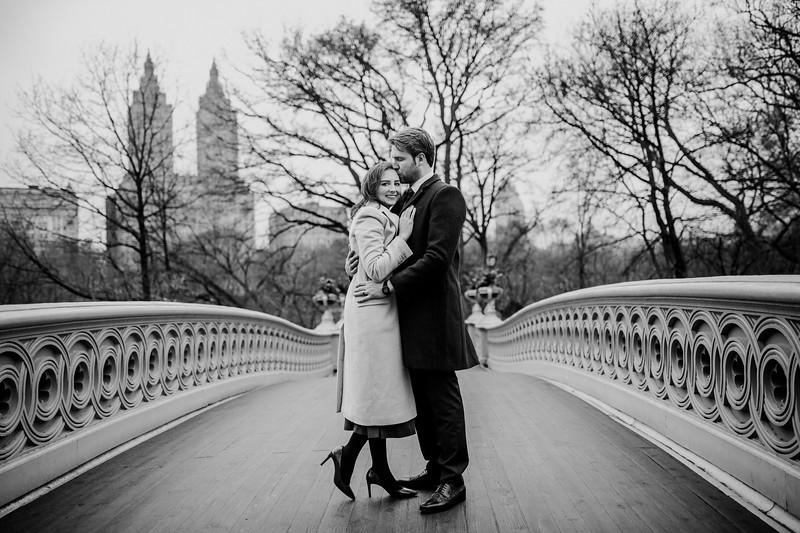 Tara & Pius - Central Park Wedding (158).jpg