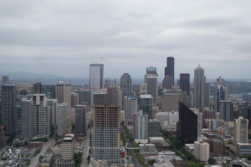 140603-SeattlePt2-Pers-549.jpg