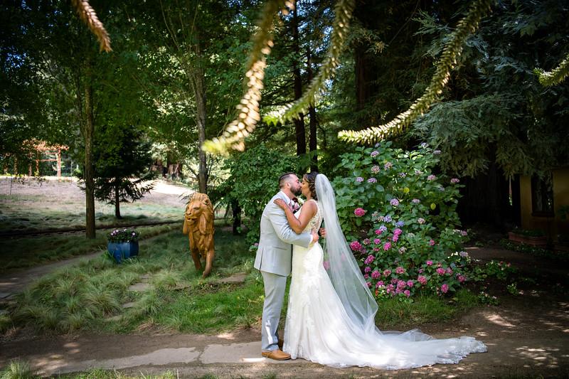Neelam_and_Matt_Nestldown_Wedding-1113.jpg
