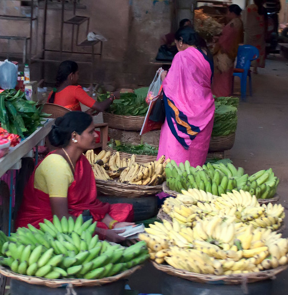 Bangalore Vegetable Market.jpg