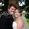 Abigail & Bradley Strom ~ Wedding Day :