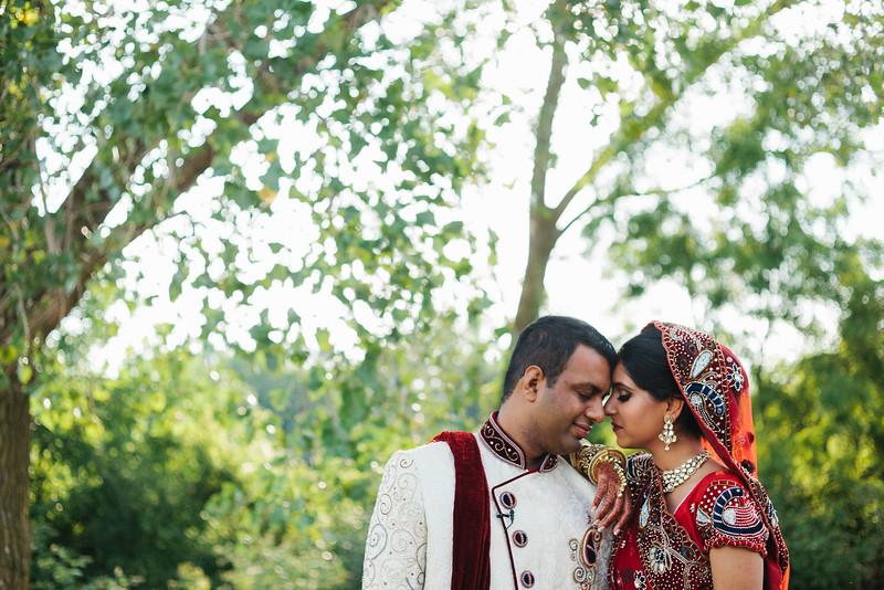 Le Cape Weddings_Isha + Purvik-1564.jpg