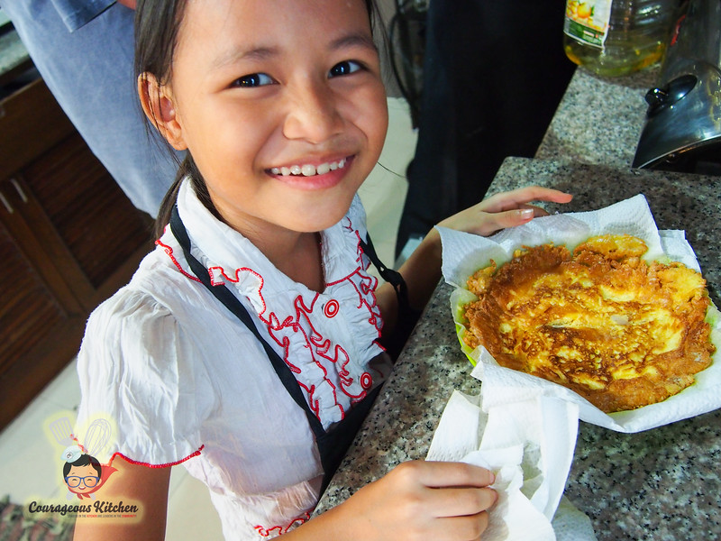 chef cooking class bangkok-3.jpg