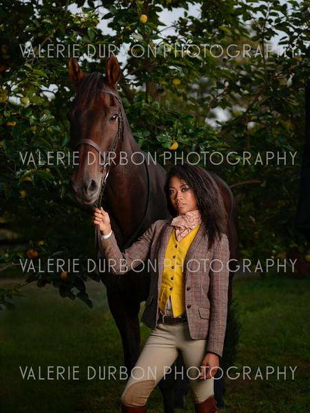 Valerie Durbon Photography F 4.jpg