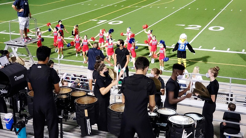 2020_BAND_09-26__Drums-Flags_03_HIRES.jpg