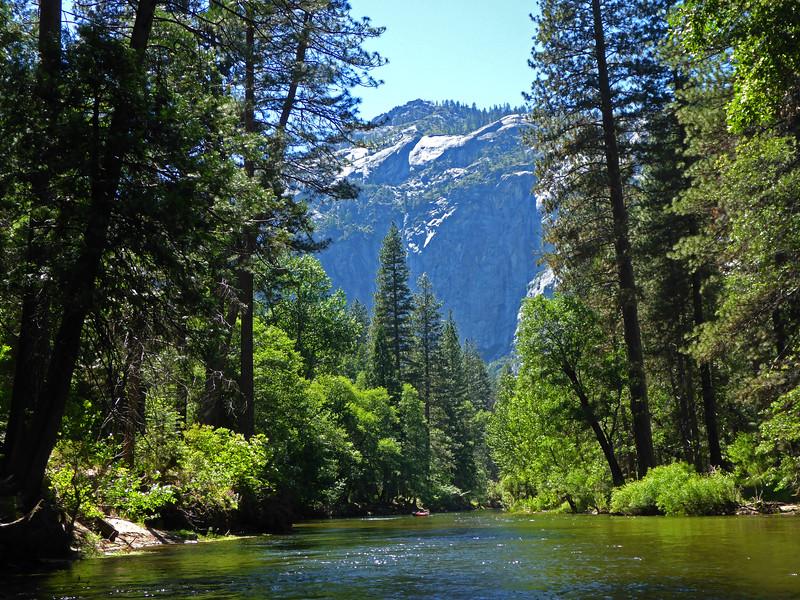 Yosemite rafting on Merced P1010422.jpg