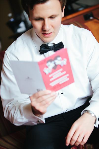 Le Cape Weddings_Jenifer + Aaron (Aaron Prep)-16.jpg