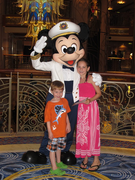 070-Disney2012-1891.JPG