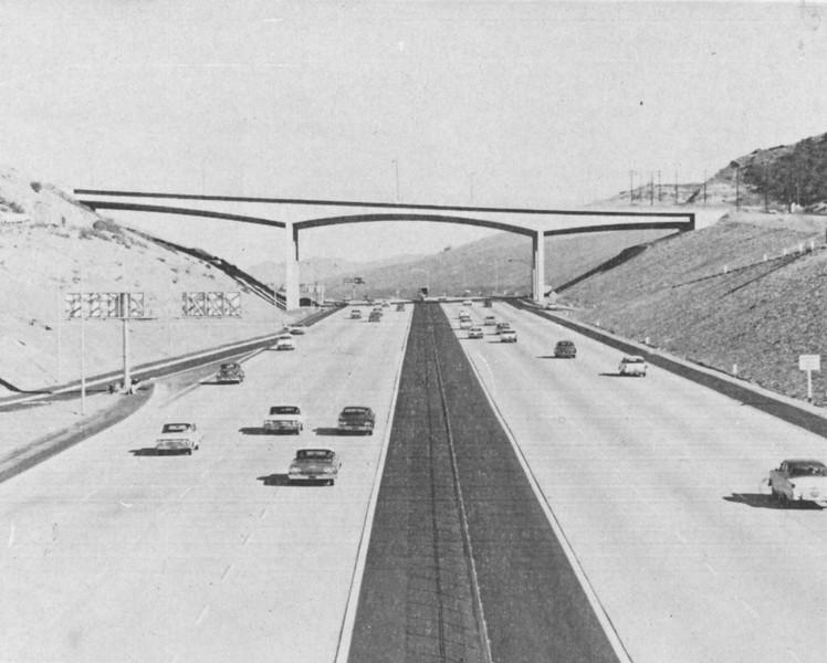 1963-03-04-CAHiPub-30a.jpg