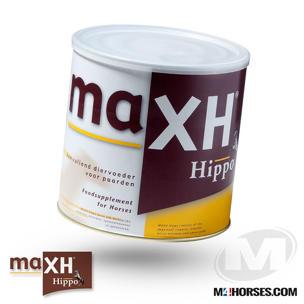 M4MAXH-Hippo-1.jpg