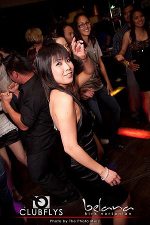 2009-05-08 [Friday Night, Belana, Fresno, CA]
