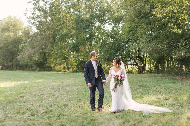 289_Aaron+Haden_Wedding.jpg