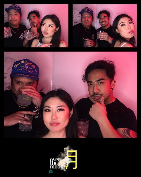 wifibooth_5750-collage.jpg
