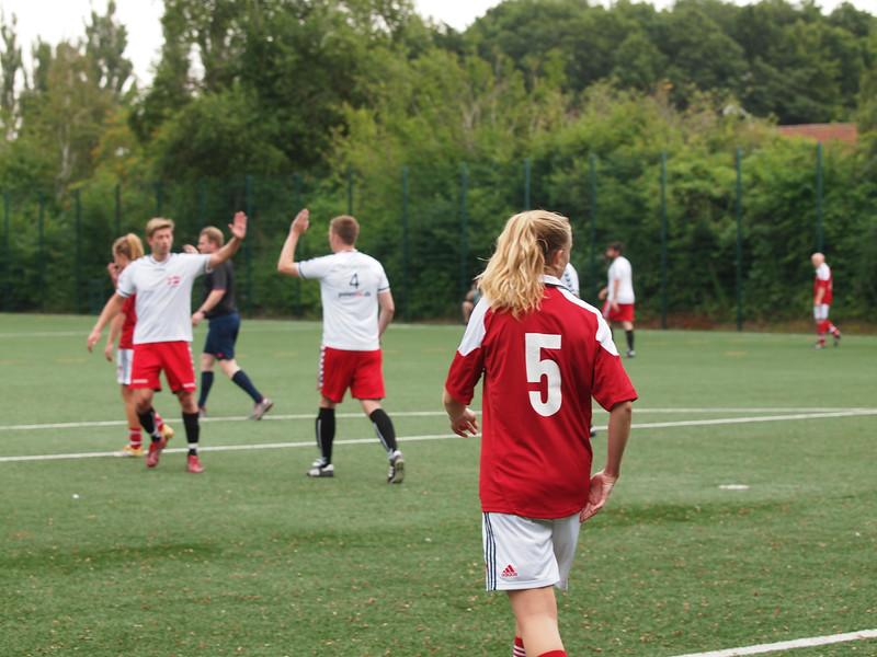Pressen mod DBU fodbold. Photo- Martin Bager (172 of 243).JPG