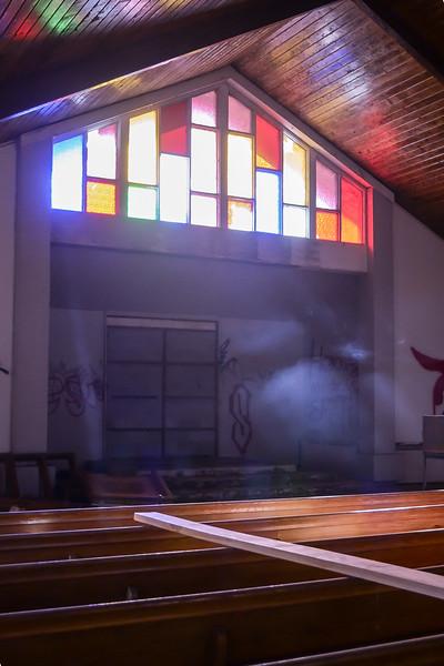 ChurchS-0162.jpg
