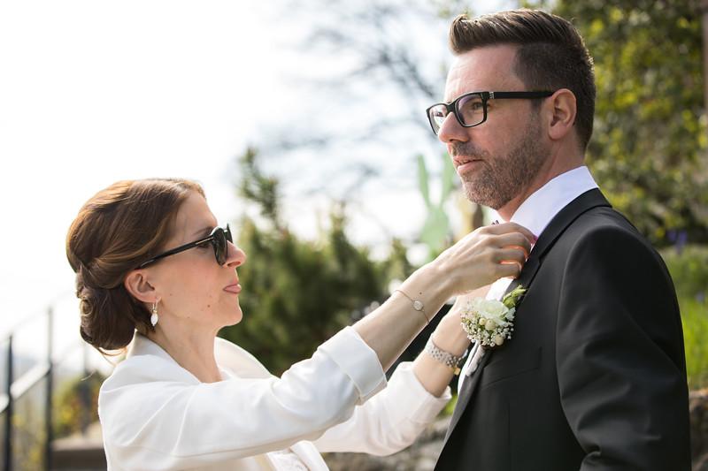Hochzeit-Fraenzi-und-Oli-2017-16.jpg