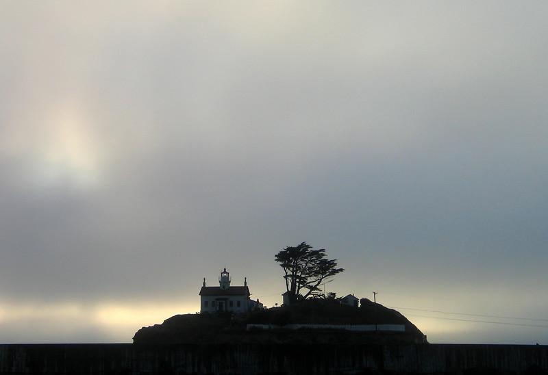 CrescentCityLighthouse6.jpg